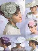 1950 hats 3