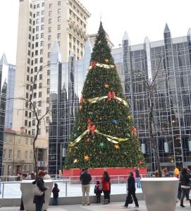 Christmas 12-15-12 020-1