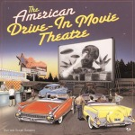 1950s   80218-drive_in_movie_theater
